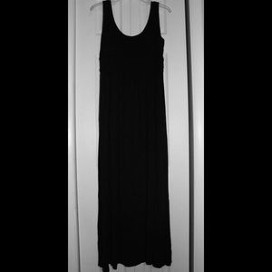 AB Studio Black dress